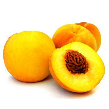 Купить масло персиковых косточек