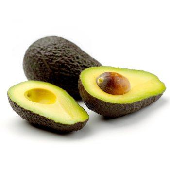Купить масло авокадо