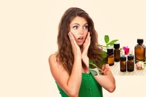 Уход за кожей тела: основные правила и рекомендации